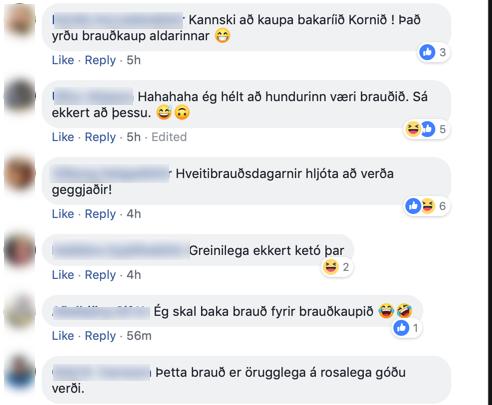 brauð11