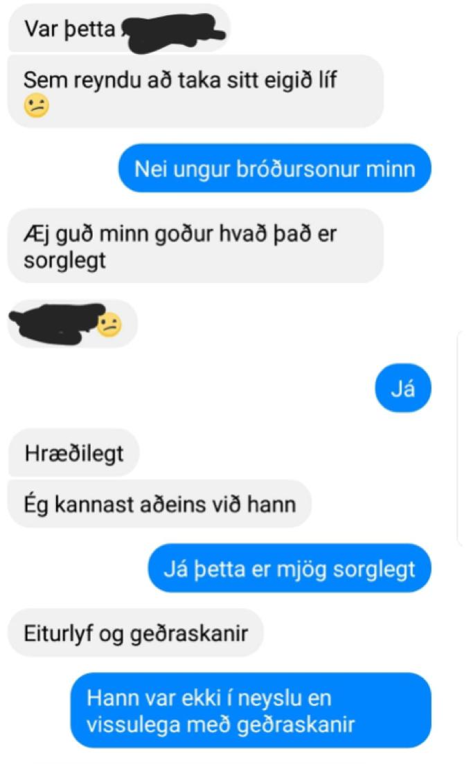 ingi55