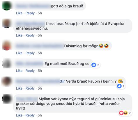 brauð1
