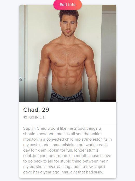 chad2