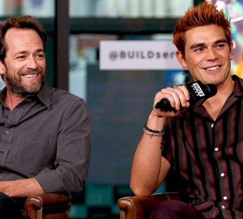 KJ-Apa-Opens-Up-About-Luke-Perry's-Death