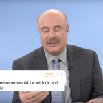 3some dr phil