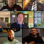 Screen Shot 2020-04-22 at 14.09.58