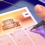 guide-to-the-EuroJackpot